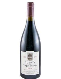 Marmalade Miniatures 6x40gr Nobre Terra - 100% Natural Fine Marmalade