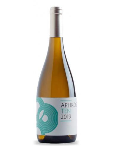 Aphros Ten Loureiro 2020 - Organic...