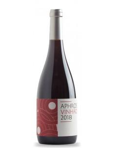 Aphros Vinhão 2018 -...