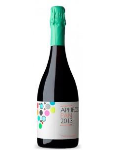 Aphros Pan Rose 2013 - Vino...