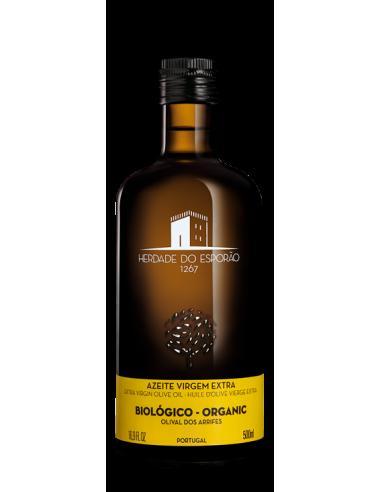 Organic Extra Virgin Olive Oil...