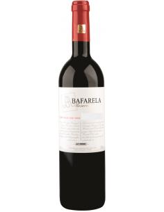 Bafarela Reserva 2018 - Red...