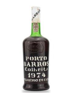 Wine Server Crystal Vacu Vin anti-goutte - Accessoires