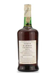 Wine Cooler Vacu Vin cooler botella - Accesorios