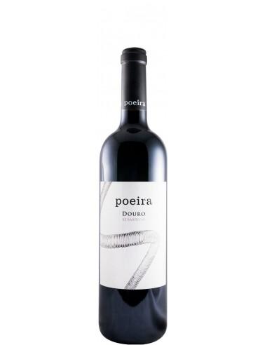 Poeira 2017 - Red Wine