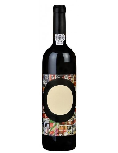Conceito Tinto 2017 - Red Wine