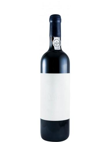 Conceito Único 2015 - Red Wine