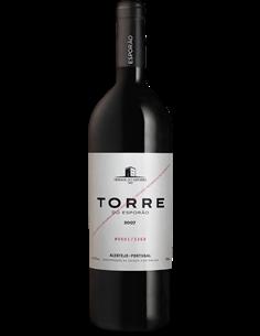 Torre do Esporão 2007 - Red Wine