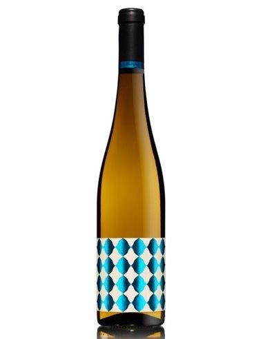 Herdade do Arrepiado Riesling 2018 - White Wine
