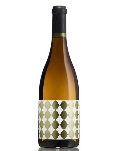 Herdade do Arrepiado Verdelho 2017 - White Wine