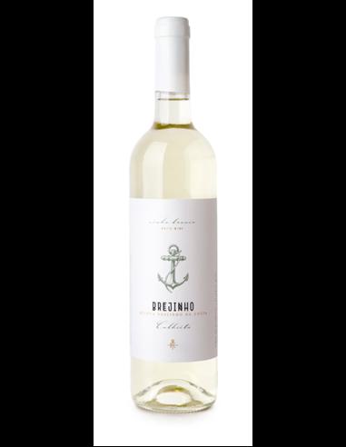 Quinta do Brejinho da Costa - White Wine