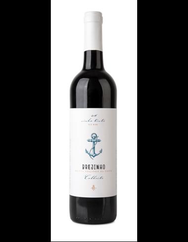 Quinta Brejinho da Costa - Red Wine