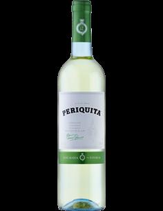 Periquita 2017 - Vinho Branco
