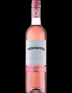 Periquita Rosé - Vino Rosado