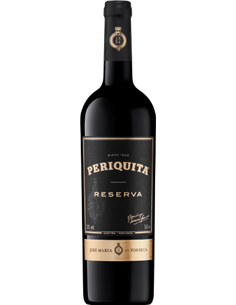 Periquita Reserva 2019 - Red Wine