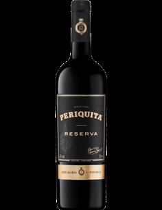 Periquita Reserva 2019 - Vin Rouge