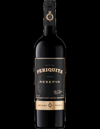 Periquita Reserva 2019 - Red Wine