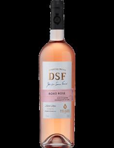 DSF Colecção Privada Moscatel Roxo 2019 - Moscatel Púrpura