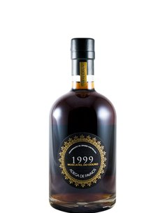 Favaios 1999 Limited Edition - Muscat