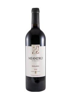 Meandro do Vale Meão 2018 - Vinho Tinto
