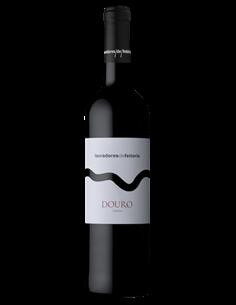 Lavradores de Feitoria Douro 2017 - Vinho Tinto