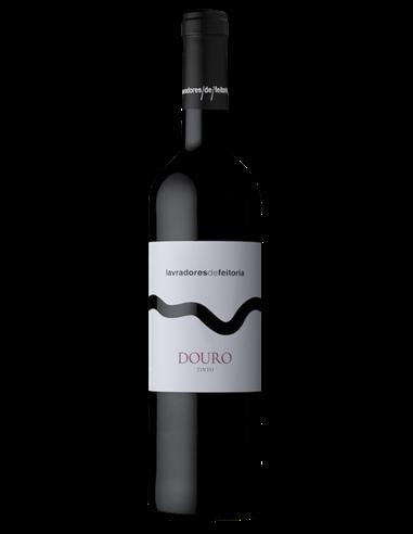 Lavradores de Feitoria Douro 2017 - Red Wine