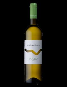 Lavradores de Feitoria Douro 2019 - Vinho Branco