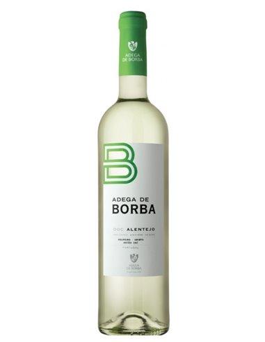 Adega de Borba - White Wine