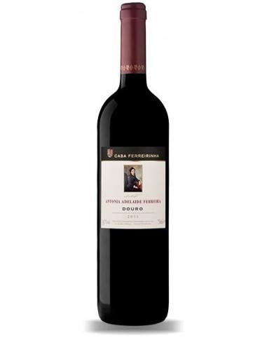 Casa Ferreirinha AAF Antónia Adelaide Ferreira 2011 - Red Wine