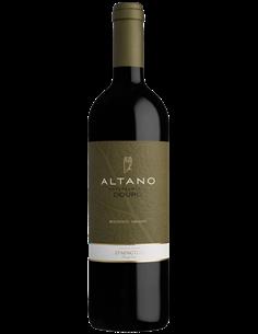 Altano 2019 - Vino Tinto Orgánico