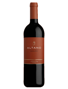 Altano 2019 - Red Wine
