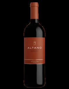 Altano 2019 - Vinho Tinto