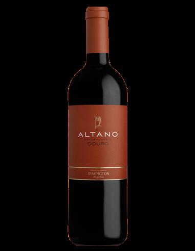 Altano 2019 - Red Wine