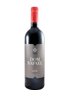 Dom Rafael 2016 - Vinho Tinto