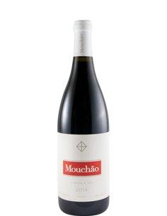 Mouchão 2014 - Vinho Tinto