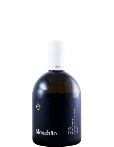 Mouchão Galega 50cl - Extra Virgin Olive Oil