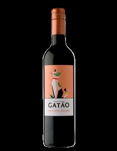 Gatão - Vinho Tinto