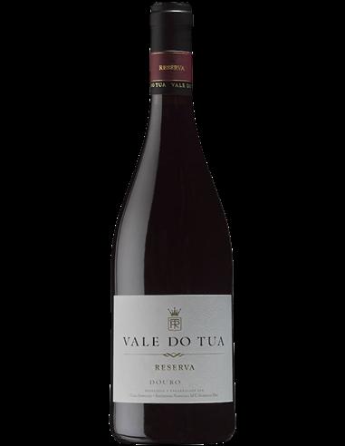 Vale do Tua Reserva 2011 - Vinho Tinto