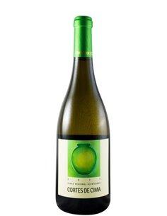 Cortes de Cima 2018 - White Wine