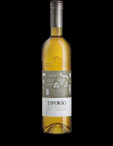 Esporão Colheita 2017 Bio - Vinho Branco