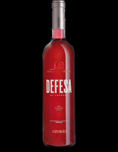 Esporão Vinho da Defesa 2017 - Rosé Wine