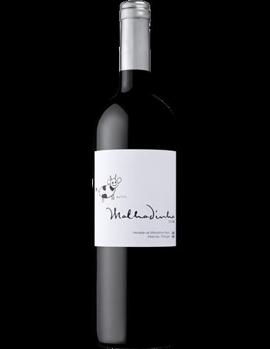 Malhadinha 2018 - Red Wine