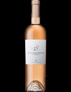 Malhadinha 2019 - Vinho Rosé