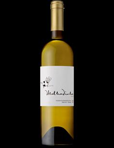 Malhadinha 2018 - Vin Blanc