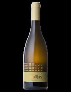 100 Hectares Reserva 2019 - Vin Blanc