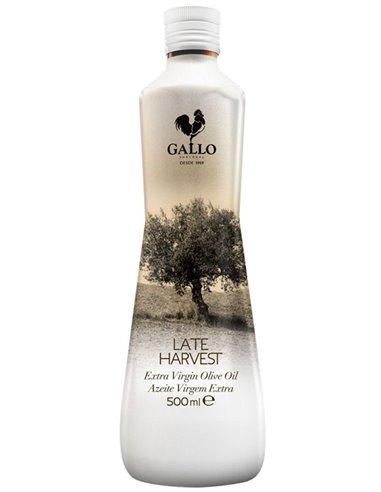 Gallo Late Harvest - Azeite Virgem Extra