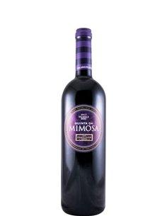 Quinta da Mimosa 2018 - Red Wine