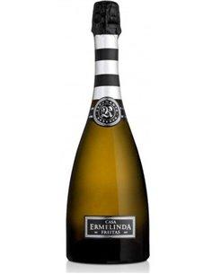 Espumante Ermelinda Reserva - Vinho Espumante