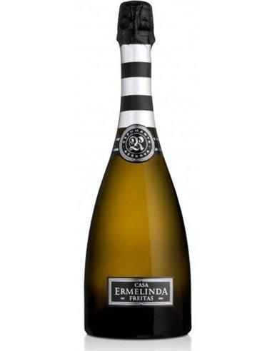 Espumante Ermelinda Reserva - Sparkling Wine