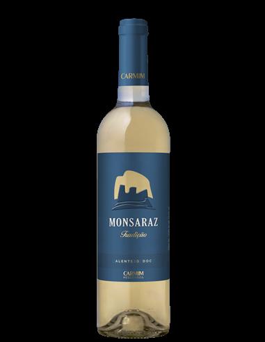 Monsaraz 2019 - White Wine